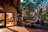 Legacy Hotels & Resorts - Kruger Park Lodge
