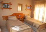 Leribisi Lodge - Room 4