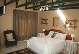 Leribisi Lodge - Room 5