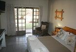 Leribisi Lodge - Room 10
