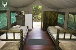 Tamboti (Satellite Camp) - Kruger Park