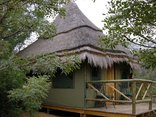Entabeni Wildside Safari Camp