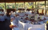 Golden Leopard Resorts (Pilanesberg)