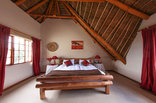 Winelands Villa Guesthouse and Cottages - Luxury room