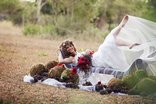 Emdoneni Lodge with Animal Care & Rehab Centre - Wedding venue