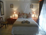 Annas Bed and Breakfast - Bamboo - Double Room