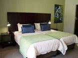 Henmar Guest House - Henmar room 1