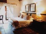 Coral Tree Inn - Guestroom