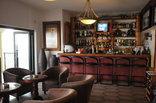 The Getaway Guesthouse - Bar