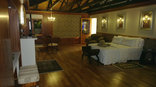 Amanzimtoti Beach Rest Guest House - Penthouse King Suite