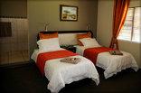 Nimbati Lodge - Joy Room