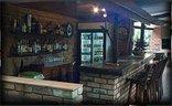 Nimbati Lodge
