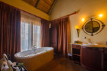 Shishangeni Private Game Lodge