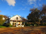 Cedar Cottages Paarl