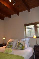 Cedar Cottages Paarl - Cottage 2 Bedroom