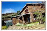 Zetana Guesthouse