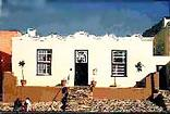 Cape Town Museums