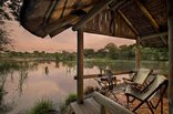 Tanda Tula Safari Camps