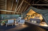 Tanda Tula Safari Camps