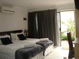 African Sands - Room 5