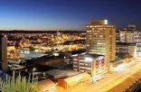 Avani Windhoek Hotel and Casino