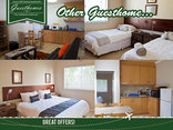 D'urbanmist Guest House - Why not try our other guesthouse