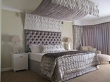 Glenburn Lodge Country Estate - Glenburn lodge: Hotel Suite