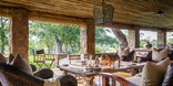 Singita - Castleton Camp