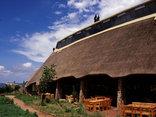 Didima Resort