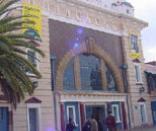 Johannesburg Museums