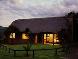 Lotheni - Drakensberg Park
