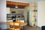 Maggie's Self Catering Accommodation