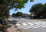 St Lucia in KwaZulu
