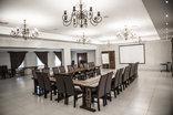 Afrique Boutique Hotel - Conference Venue