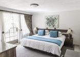 Afrique Boutique Hotel - Guestroom