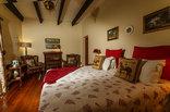 Avondrust Guest House - Graaff Reinet - Stables room
