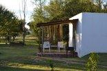 Plover Cottages - Plover 5 outside
