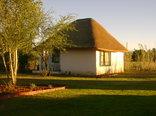 Plover Cottages - Plover 4