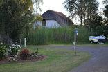 Plover Cottages - Plover gardens