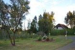 Plover Cottages - Gardens