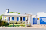 Paternoster Hotel - Self-catering House Buona Sera