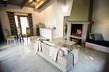 Springfontein Hospitality - Milkwood cottage