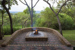 Tranquil Nest - Great View and Barbeque facilities.