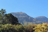 Keravic-Self Catering - Helderberg