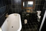 3@Marion Guesthouse - Victorian bath