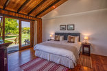 Piesang Valley Lodge - Spacious Room