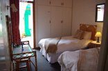 Aqua Marine Guest House - Family Suite - 2nd Room