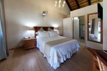 Bentley's Country Lodge - Double Rooms