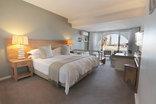 The Bay Hotel - Cabana Room