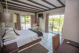 Rockview Lodge - En - Suite Rooms
